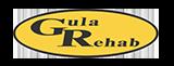 Gula Rehab