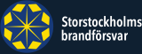 Storstockholms Brandsförsvar